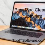 Best Mac Cleaner Software