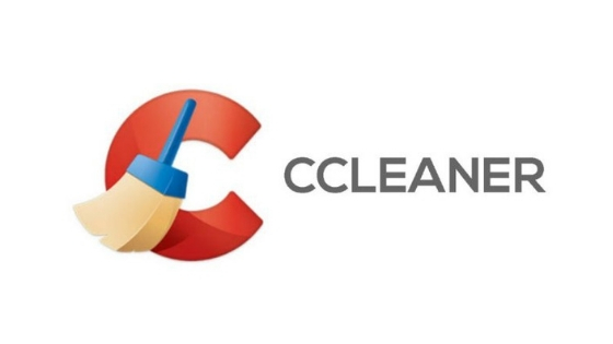 CCleaner - Free Duplicate File Finder for Windows