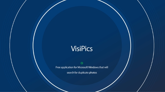 VisiPics - Best Duplicate File Finder for Windows 10