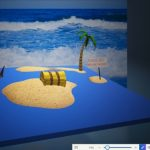best digital arts software