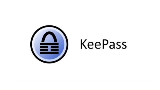 KeePass - Best Password Manager Software
