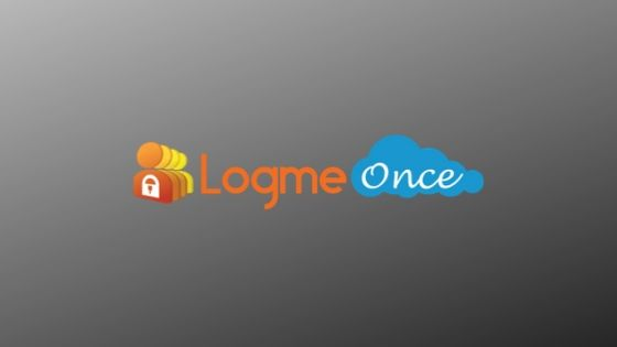 LogMeOnce - open-source password manager