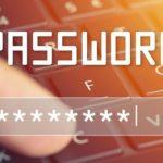 Windows 10 Password Recovery Tools