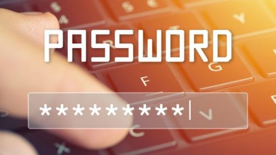 Windows 10 Password Recovery Tools