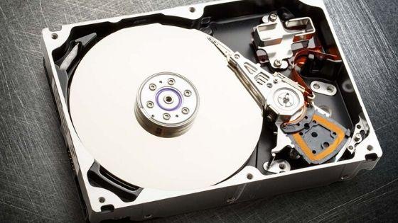 Best Free Disk Defrag Software for Windows 10