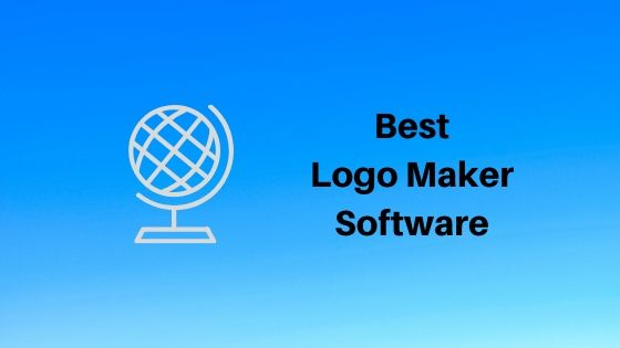 best logo maker software