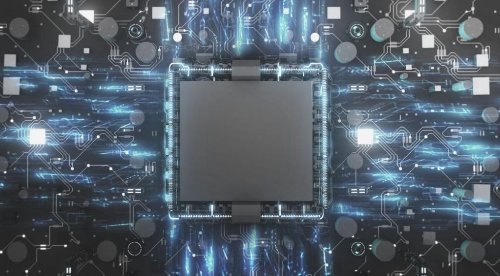 Best CPU Benchmark Software for Windows