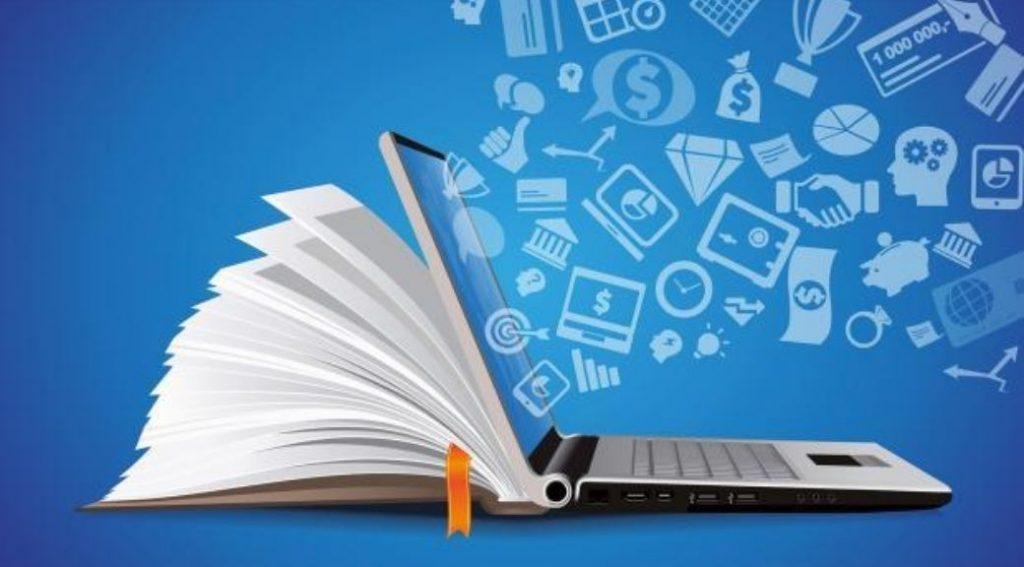 best ebook creator software