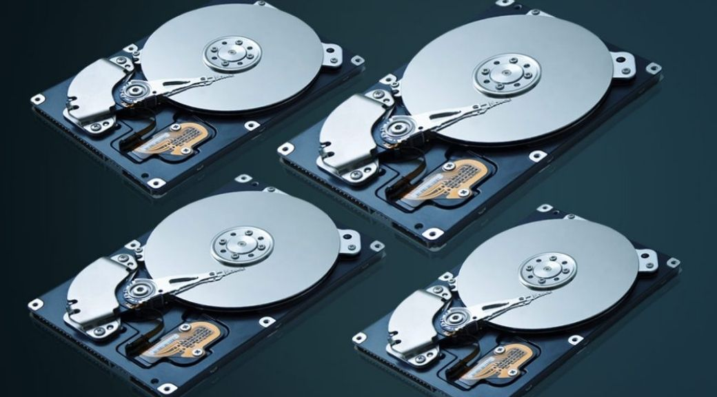 Free Disk Cloning Software