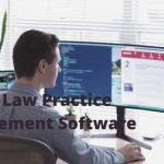 Best Law Practice Management Software