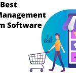 Best Order Management System Software