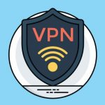 best cheap vpn service