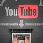 How to Download Blocked YouTube Videos with VPN and Proxy