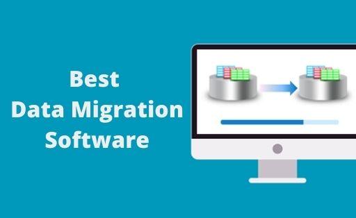 Best Data Migration Software