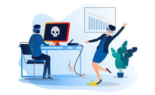best risk management software